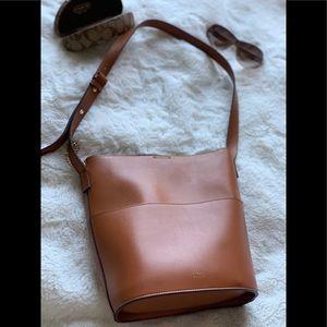 Coco and Carmen bag